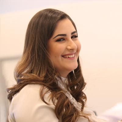 Sargina Daoud