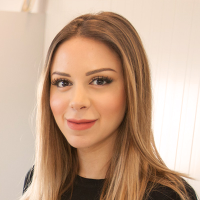 Eliane Fadel